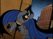 PtD 09 - Batman