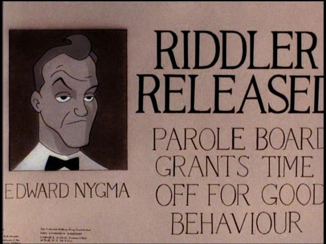 File:Riddler's Reform 01 - Riddler Released.jpg