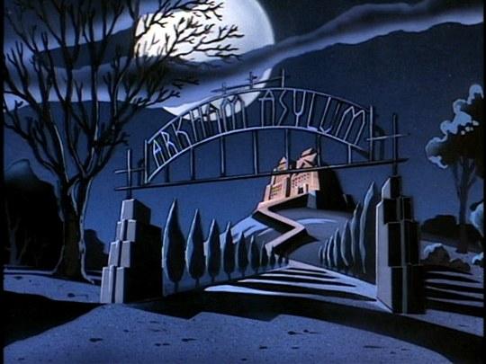 File:DiD 01 - Arkham Asylum.jpg