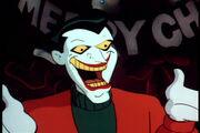 CWtJ 22 - Enter Joker