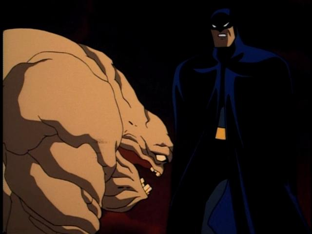 File:FoC II 41 - Clayface defeated.jpg