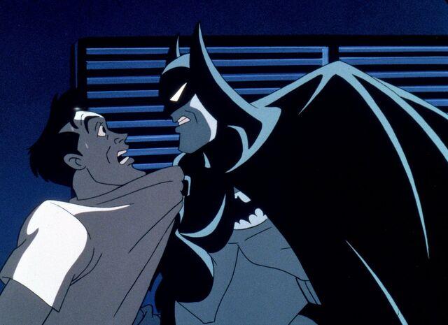 File:Arthur Batman.jpg