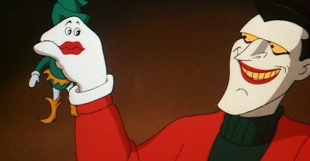File:CWtJ 46 - Joker and Laffy.jpg