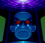 185px-Genesis Mr. Freeze