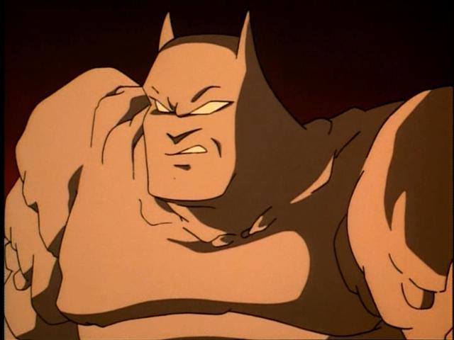 File:FoC II 35 - Clayface as Batman.jpg