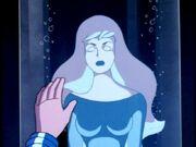 Deep Freeze 03 - Nora is alive