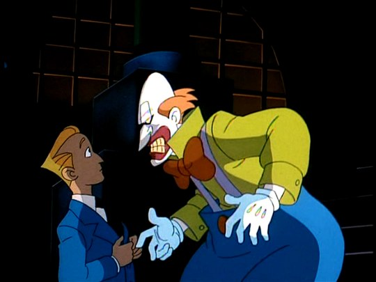 File:BaC 30 - Jordan at Joker's lair.jpg