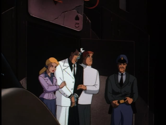 File:TF P2 106 - Two-Face Arrested.jpg