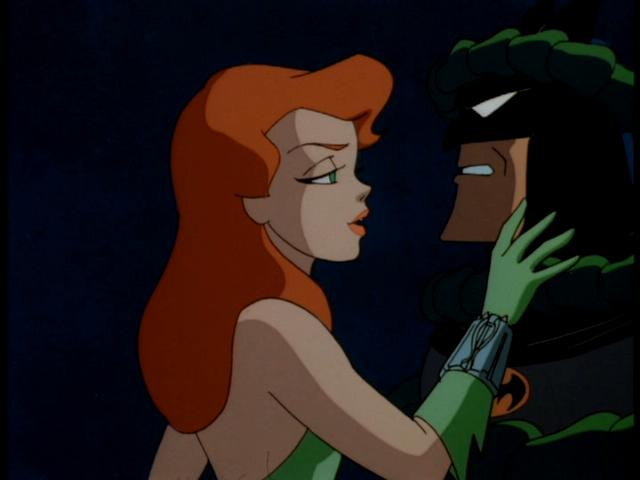 File:PP 49 - Ivy wants a kiss.jpg