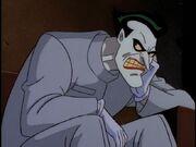 JW 46 - Joker