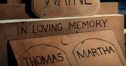 NtF 58 - Thomas and Martha Gravestone