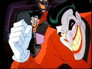 CWtJ 59 - Joker's Plans