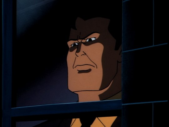 File:TF P1 51 - Bruce Wayne.jpg