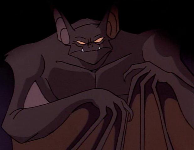 File:Man-Bat.png