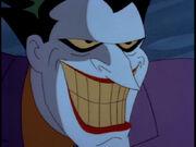 TLF 58 - Joker