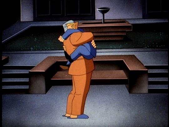 File:BaC 58 - Jordan and Hamilton Reunited.jpg