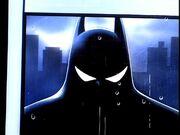 V 11 - Batman