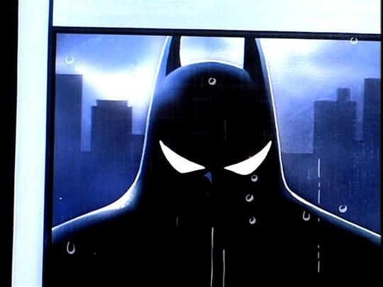 File:V 11 - Batman.jpg