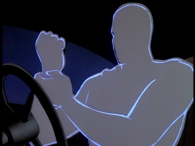 File:SNE 45 - Invisibility Cloak.jpg