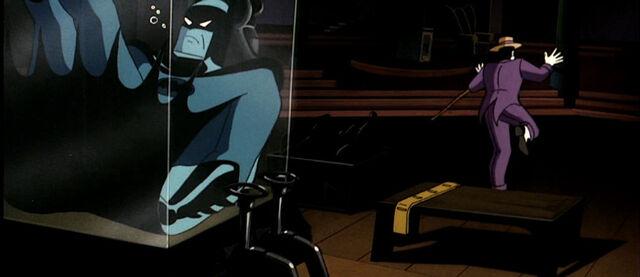 File:BaC 46 - Joker chases Jordan.jpg