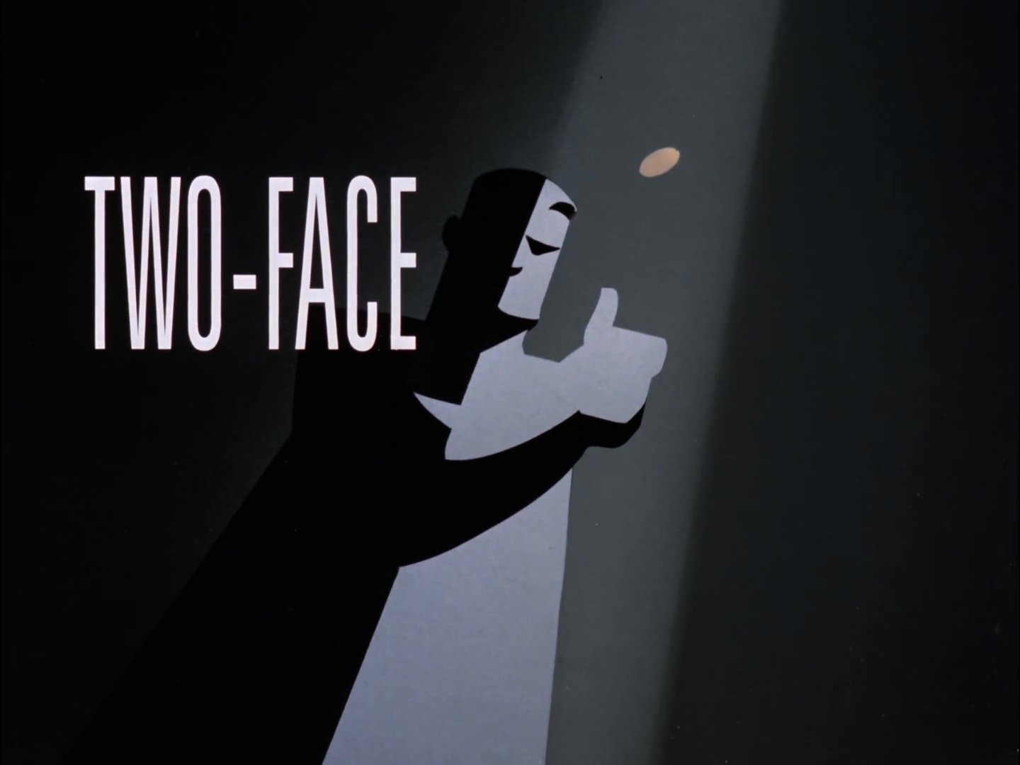 File:Two-Face Part I Title Card.jpg