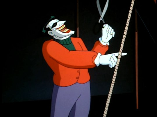 File:CWtJ 83 - Joker Laughs.jpg