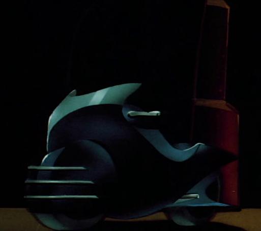 File:Batcycle.png