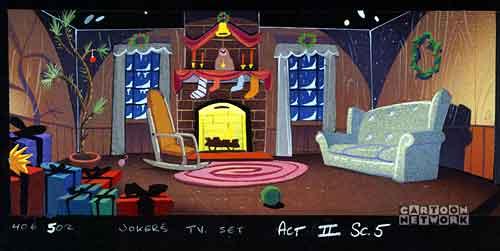 File:Joker's TV Set Production.jpg