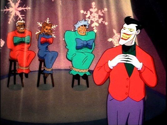 File:CWtJ 42 - Joker and his hostages.jpg