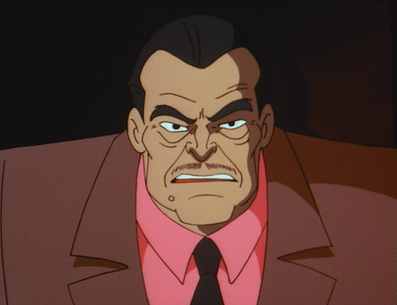 File:INTL 03 - Arnold Stromwell.png