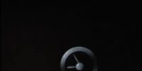 The Clock King (episode)