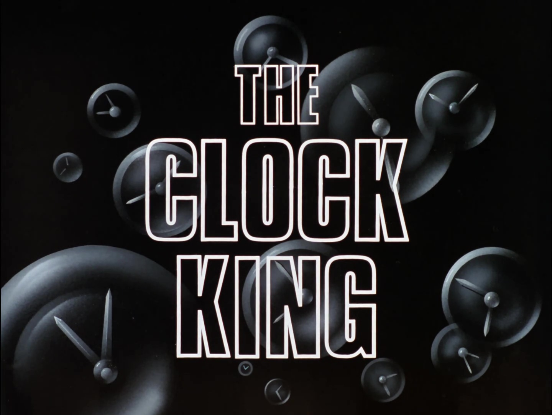 File:The Clock King Title Card.jpg