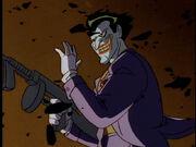 HI 68 - Joker