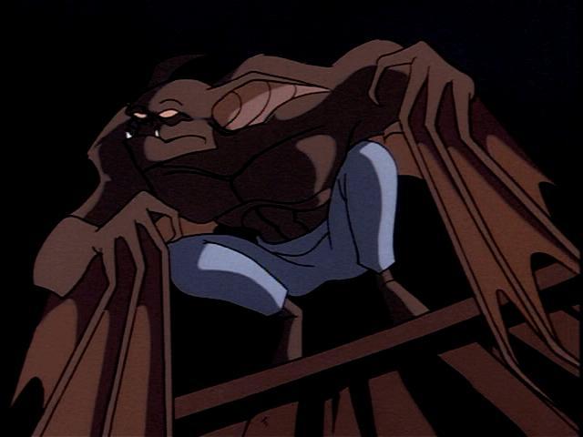 File:OLW 40.1 - Man-Bat tamed.jpg