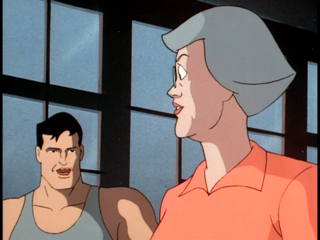 File:Ey 20 - Maggie and Bruce.jpg