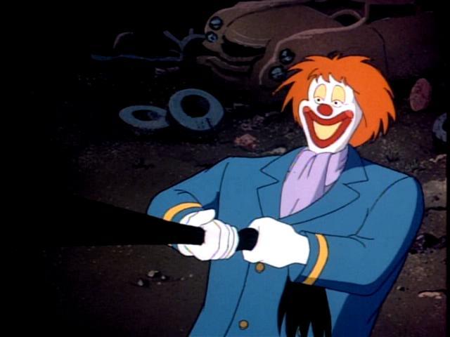 File:TLL 41.2 - Captain Clown The Terminator.jpg