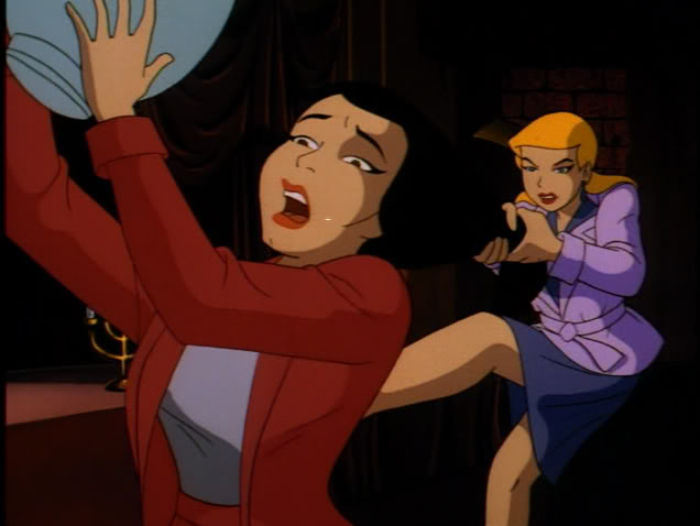 File:TF P2 93 - Grace fights Candice.jpg