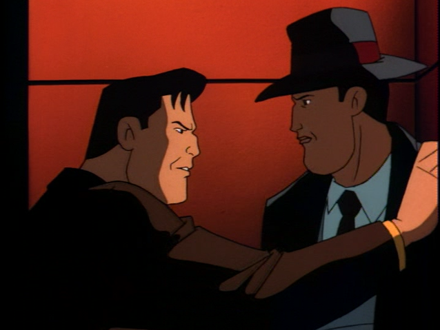 File:TF P1 50 - Bruce and Harvey.png