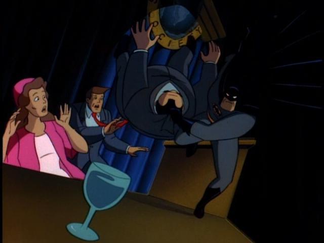 File:CCC 20 - Batman grabs Josek.jpg