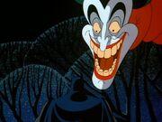 CWtJ 57.1- Joker's Surprise