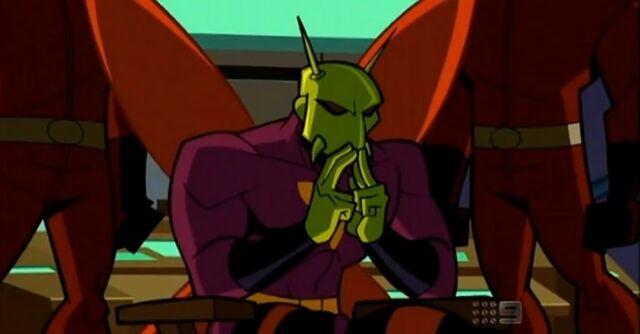 File:Killer Moth.jpg