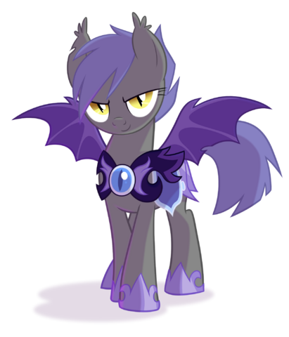 File:The shadow by equestria prevails-d54glun.png