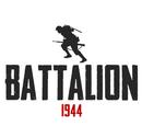 Battalion 1944 Wikia