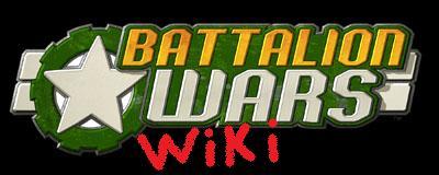 File:Logo Wiki.jpg