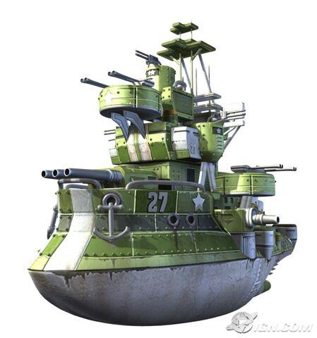 File:Dreadnought image.jpg