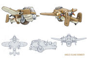 BW2.AI Bomber (2)