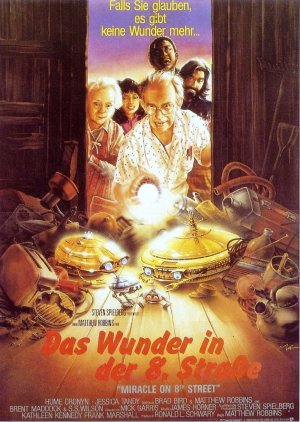 File:Batteries not included Germany poster.jpg