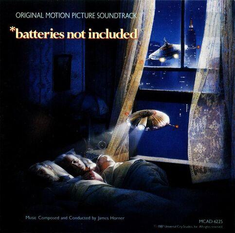 File:James Horner - Batteries Not Included - front.jpg