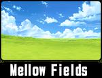 Mellow Fields