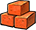 Brick small
